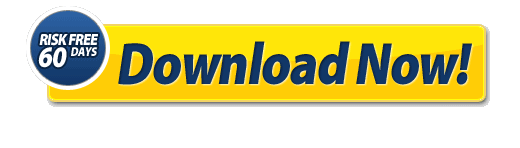 Download Drive Your Motorhome Like A Pro